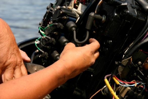 manutenzione-motore