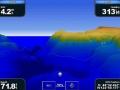 gps-garmin-etrex-20-carta-nautica-bluechart-g2-mide-areas-299901-MLA20444713159_102015-O
