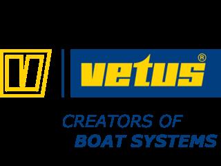 vetus-logo-640x480-320x240